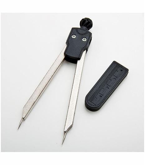 Accessories Ekg Caliper AD395Q