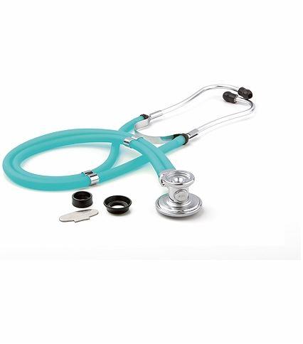 ADSCOPE641 Sprague Rappaport Stethoscope AD641Q