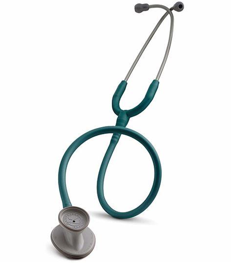 Littmann Lightweight II S.E. Stethoscope-L2450