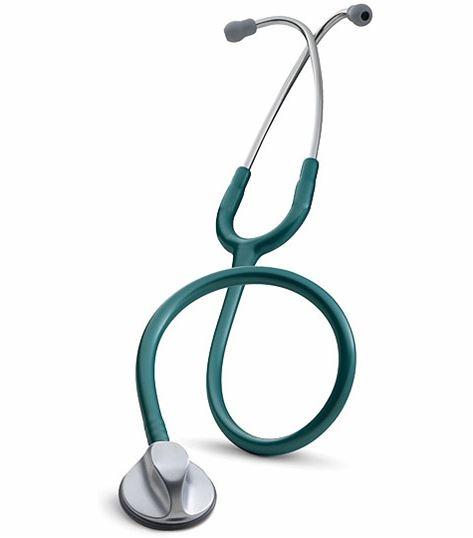 Littmann Master Classic II SF Stethoscope-L2141