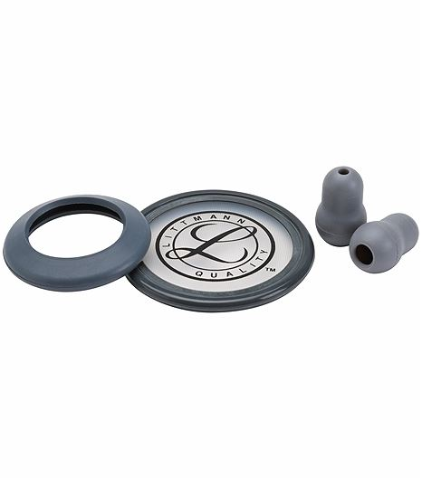 Littmann Stethoscope Spare Parts Kit Classic Ii S.e. L40006