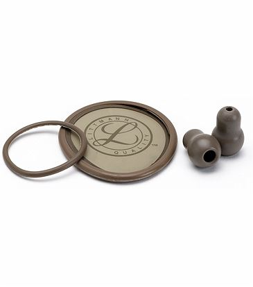Littmann Stethoscope Spare Parts Kit Lightweight II