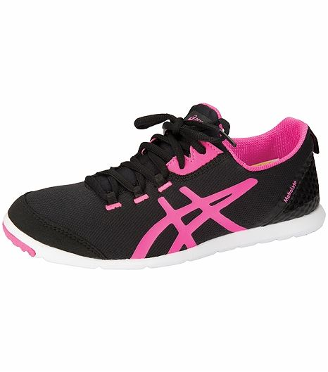 Cherokee Shoes Casual Athletic METROLYTE