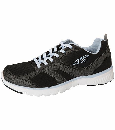 Avia by Cherokee Athletic Footwear AVICUBE
