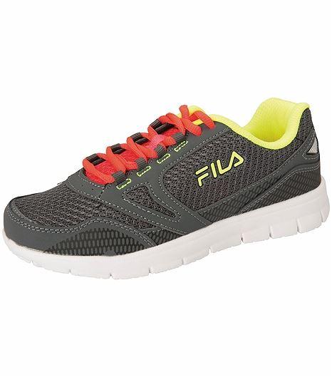 Fila USA Athletic Footwear DIRECTION