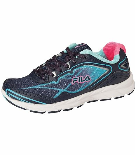Fila USA Athletic Footwear FINADO
