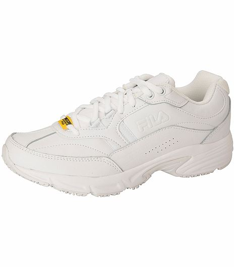 Fila USA Sr Athletic Footwear WORKSHIFT