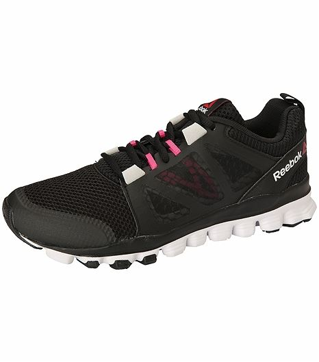 Reebok Athletic Footwear HEXAFFECTRUN