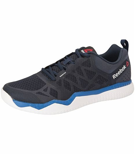 Reebok Men's Athletic Shoes-MZPRINTTRAIN