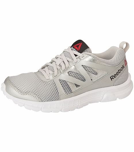 Reebok Athletic Footwear RUNSUPREME
