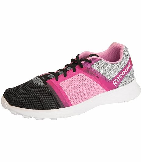Reebok Women's Athletic Shoe-SPEEDPAK