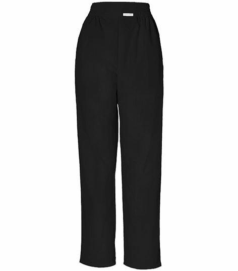 Cherokee Basics Women's Original Boxer Scrub Pants-190