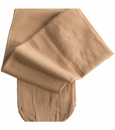 Cherokee Hosiery 10-15 Hg Compression Knee Highs FASHIONSUPPORT