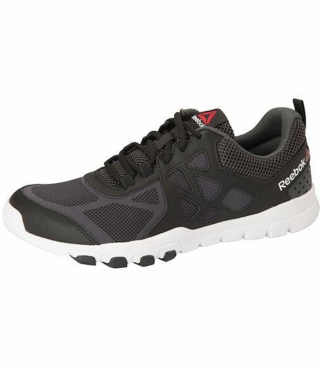 Reebok Ahtletic Footwear MSUBLITETRAIN