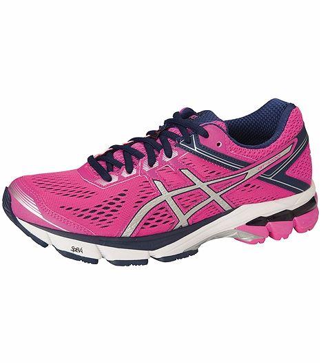 Cherokee Premium Athletic Footwear GT1000