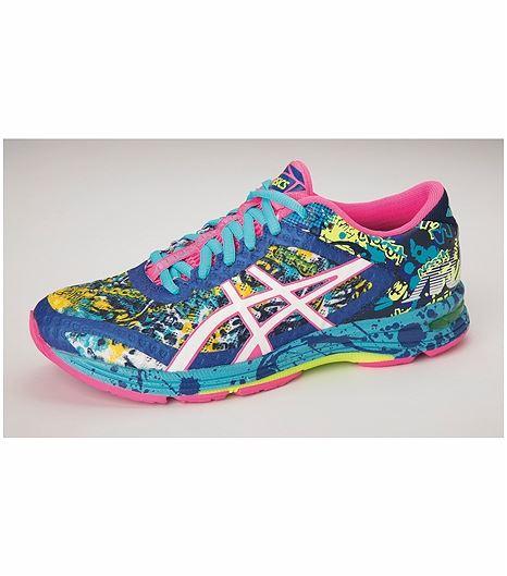 Cherokee Premium Athletic Footwear NOOSA