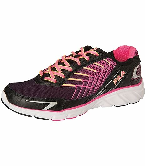 Fila USA Athletic Footwear CALLIBRATION3