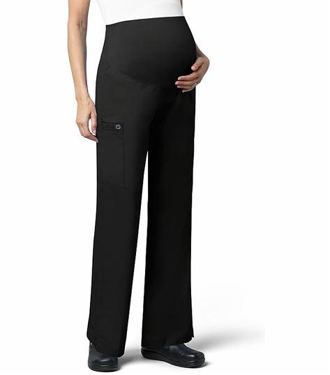 WonderWink Maternity Pant 545