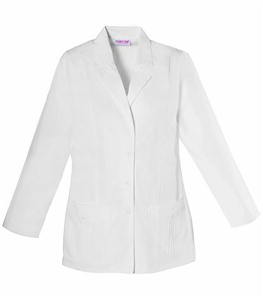 "Cherokee 30""  Lab Coat 2321"