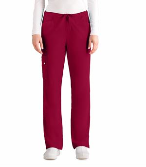 Tall Scrub Pants for Women | Medical Scrubs Collection