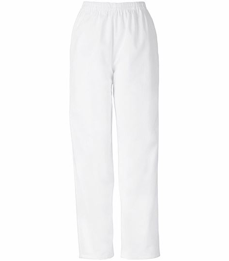 Dickies Professional Whites Pull On Pant 2001