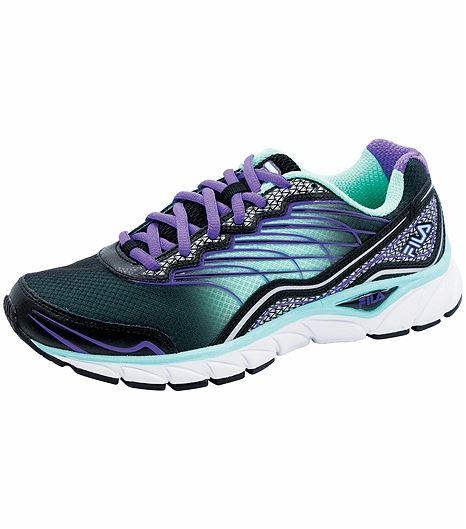 Fila USA Athletic Footwear COUNTDOWN3