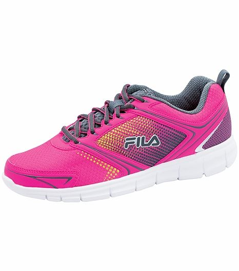 Fila USA Athletic Footwear WINDSTAR2