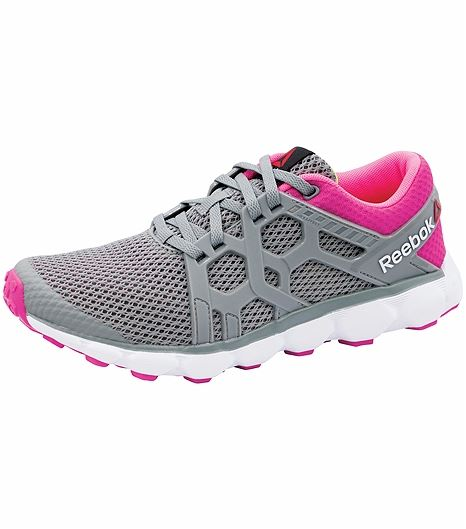 Reebok Women's Athletic  Shoes-HEXAFFECTRUN