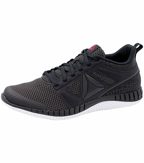 Reebok Athletic Footwear MZPRINTPRO