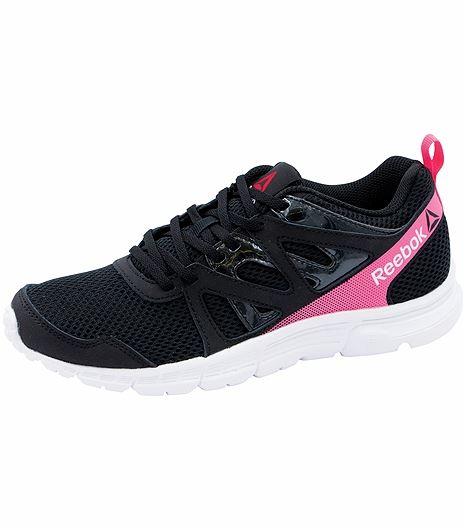 Reebok Athletic Footwear RUNSUPREME