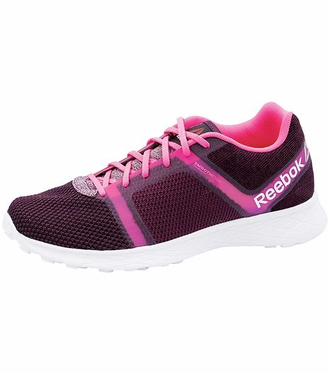 Reebok Women's Athletic Shoe-SUBSPEEDPAK