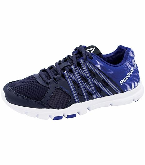 Reebok Athletic Footwear YOURTRAINETTE