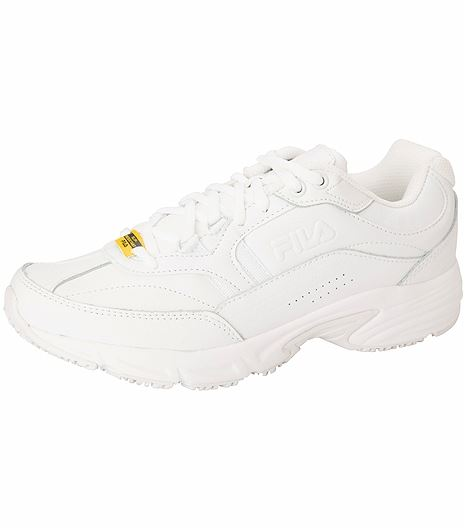 Fila USA Sr Athletic Footwear-MWORKSHIFT