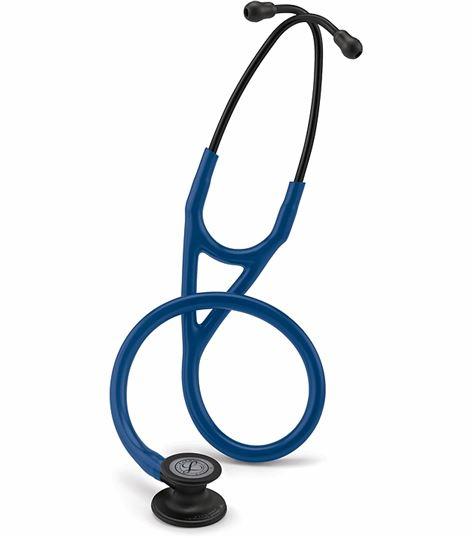 Littmann Littmann Cardiology Iv Stethoscope Sf L6168BE