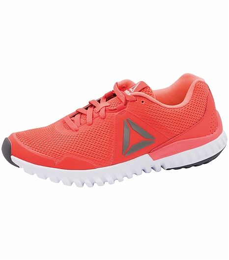 Reebok Women's Twist Form Blaze Athletic Shoe