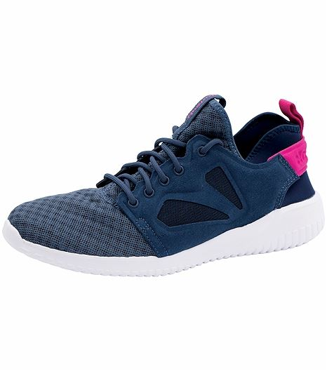 Reebok Women's Evolution Athletic Shoe