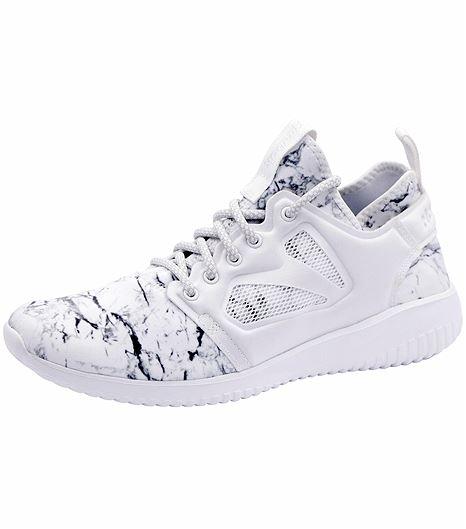 Reebok Women's Evolution Athletic Shoe