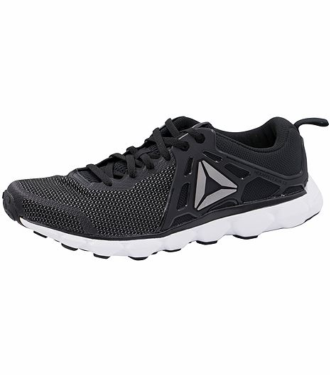 Reebok Men's Ex Affect Run Athletic Shoe