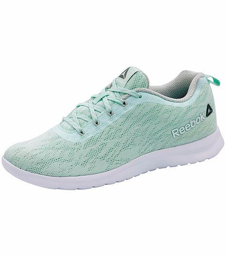 Reebok Athletic Footwear WALKAHEAD