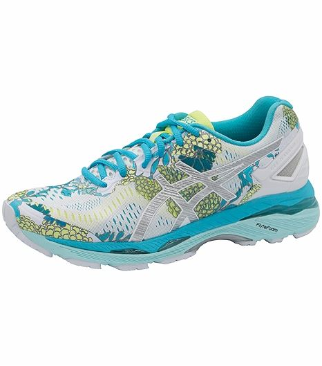 Cherokee Premium Athletic Footwear KAYANO