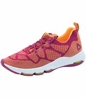 Reebok Cloudride DMX Women's  Athletic Shoe