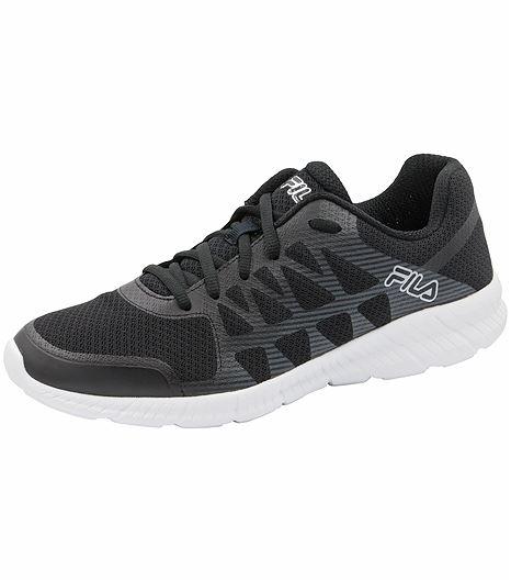 Fila USA Footwear -  Athletic MMEMORYFINITY