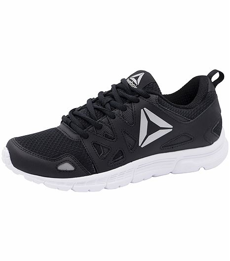 Reebok Women's Athletic Shoe-RUNSUPREME