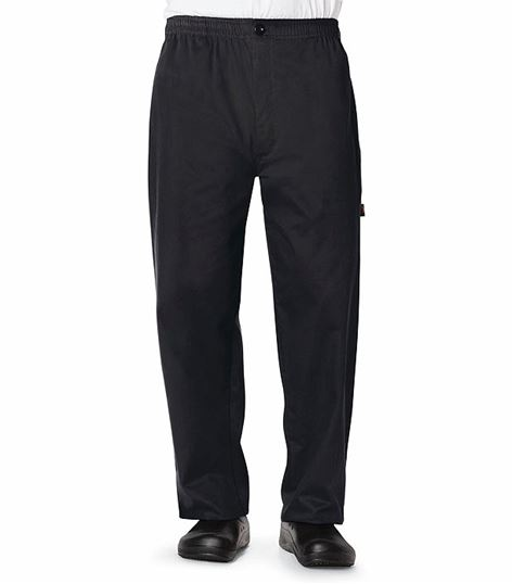 Dickies Chef Chef Pant Classic Trouser DC13
