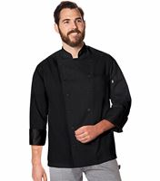 Dickies Chef Executive Chef Coat DC41B