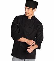 Dickies Chef Beanie,elastic DC59