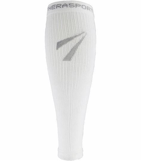 Therafirm 15-20 Mmhg Leg Sleeve TF674