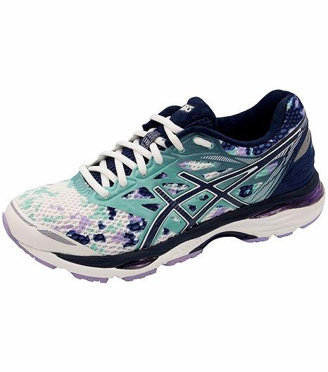 Cherokee Premium Athletic Footwear CUMULUS