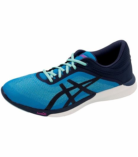 Cherokee Shoes Premium Athletic FUZEXRUSH