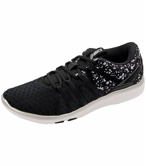 Cherokee Shoes Premium Athletic GELFIT